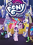 Books : My Little Pony: Star Pupil (MLP Episode Adaptations)