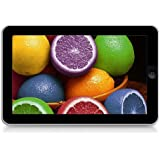 """A1CS FAST AND QUICK 10.2"""" TABLET, ANDROID 2.2, WIFI, HDMI, 1080P, GPS WITH CAM"""