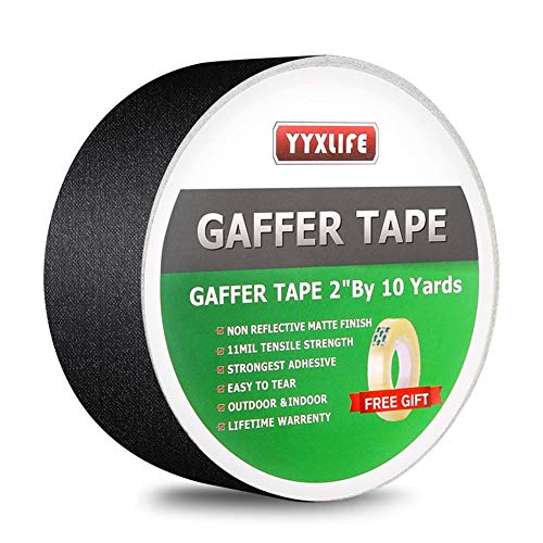Bestselling in the Tape Adhesives & Fasteners Category