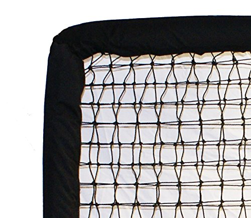 Trigon Sports Frame Padding Kit for 7' Screens by Trigon Sports