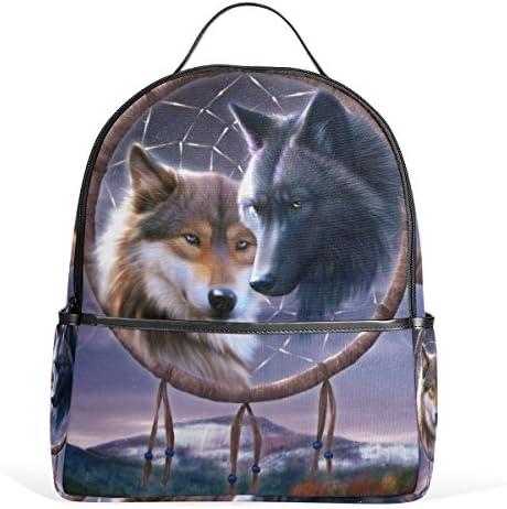 0648edbb0d4e 20 Best Backpacks For Girls In 5Th Grade Reviews on Flipboard by ...
