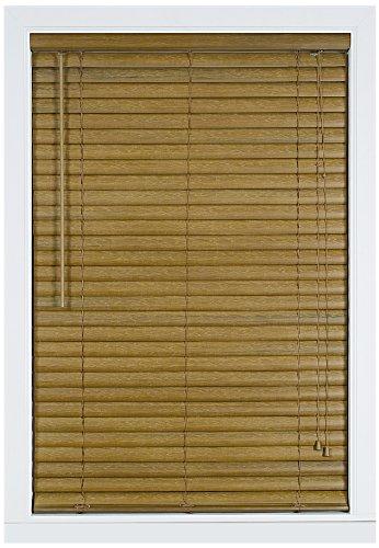 achim-home-furnishings-luna-2-inch-vinyl-blind-23-inch-by-64-inch-woodtone