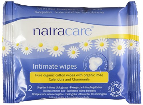 natracare-organic-cotton-intimate-wipes-12-count-pack-of-24