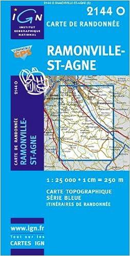 Téléchargement 2144o Ramonville-St-Agne pdf