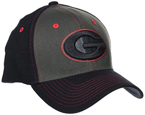 zephyr ncaa hats - 9