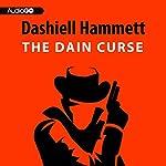 The Dain Curse | Dashiell Hammett