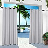 Home Curtain Panels - Best Reviews Guide