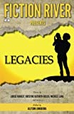 img - for Fiction River Presents: Legacies (Volume 5) book / textbook / text book
