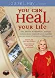 You Can Heal Your Life [DVD] [NTSC]