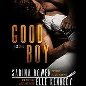 Good Boy | Sarina Bowen, Elle Kennedy