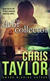 The Debt Collector (The Sydney Harbour Hospital Series Book 5)
