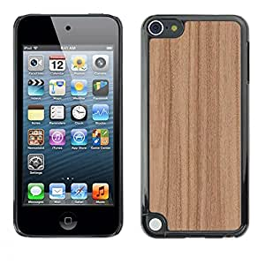 - Natural Wood Pattern Imitation - - Monedero pared Design Premium cuero del tir???¡¯???€????€????????????