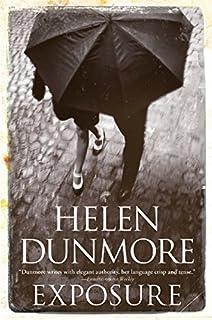 helen dunmore a spell of winter download