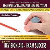 Revision Aid: Exam Success