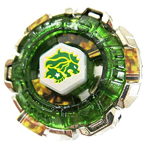 AMDXD-Top-Beyblades-High-Performance-Fight-Master-BB106-Fang-Leone-W2D