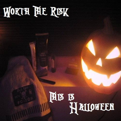 This Is Halloween - EP -