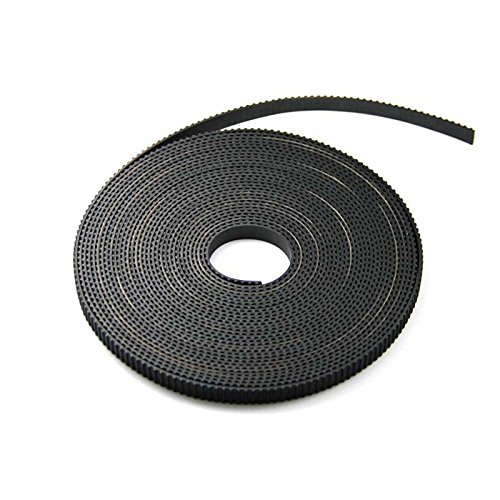 5M164FT-GT2-Timing-Belt-6mm-width-2mm-pitch-3D-printer-Rostock-Mendel-REPRAP