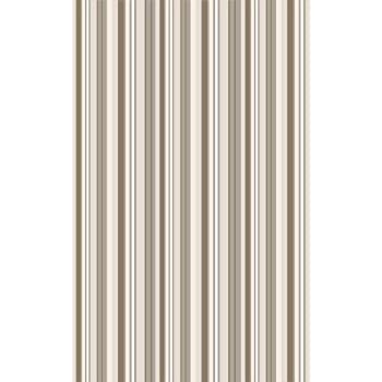 Amazon Com Cats Rule Perfect Litter Mat Neutral Stripe