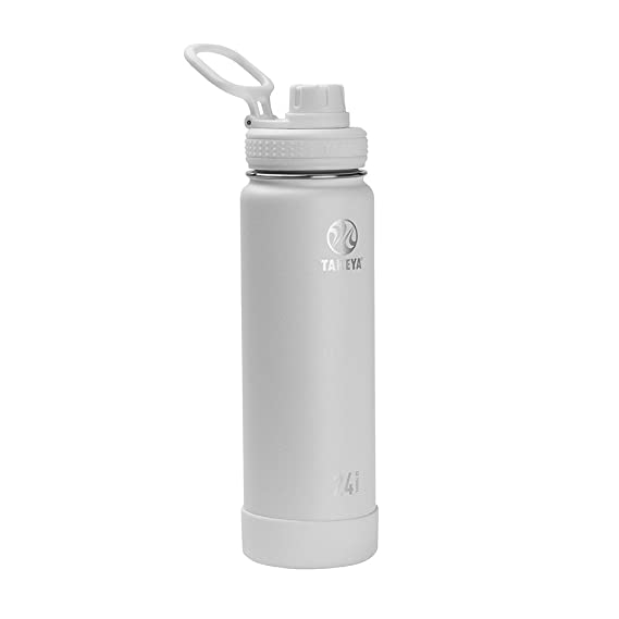 Review Takeya Actives Insulated Stainless