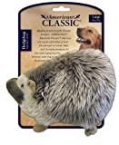 American Classic Hedgehog, Large For Sale