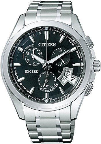 world clock watch - 7