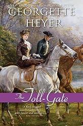 The Toll-Gate (Regency Romances)