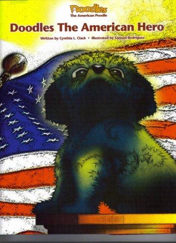 (Doodles the American Hero (Doodles the American Poodle))