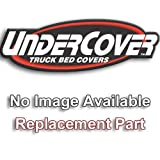 UnderCover FL2330TS7 Replace Seal