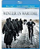 Winter in Wartime [Blu-ray/DVD Combo] [Import]