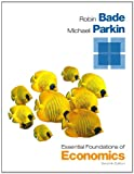 Essential Foundations of Economics 7th Edition