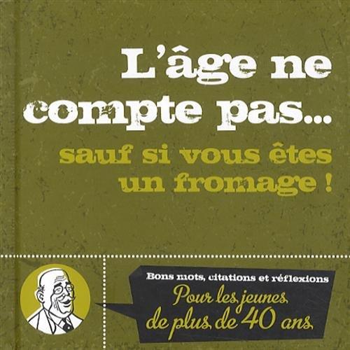 Jeunes Et Bons [Pdf/ePub] eBook