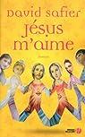 Jesus M'Aime par Safier