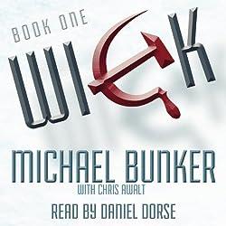 Wick, Volume 1