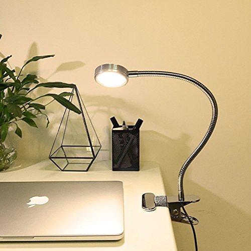 lepower-clip-on-light-clip-on-lamp-light-color-changeable-night-light-clip-on-for-desk-bed-headboard
