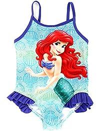 Amazon.com: Disney Princess: Little Mermaid - Swim