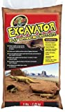 Zoo Med Excavator Clay Burrowing Substrate, 10
