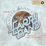 Best Of By Manfred Mann's Earth Band (2006-09-20)