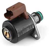 HZYCKJ Regulador de presión de la válvula de medición de entrada de la bomba de combustible OEM # 9307Z523B 9109-903