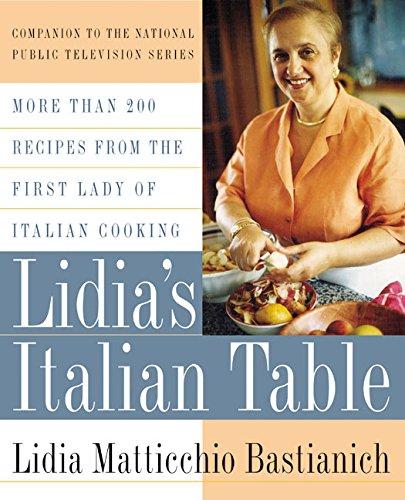 italian americans pbs book - 1