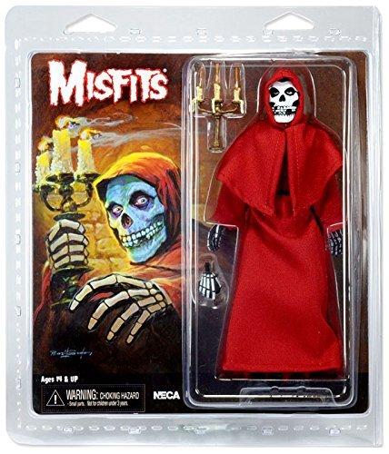Misfits - The Fiend - 8