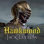 Hawkwood | Jack Ludlow