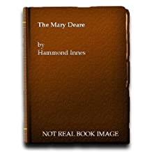The Mary Deare