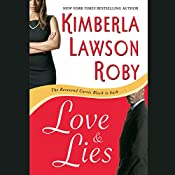 Love & Lies | Kimberla Lawson Roby