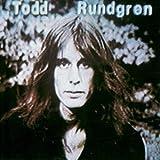 Hermit Of Mink Hollow - Todd Rundgren