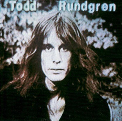 Hermit of Mink Hollow (Global Cd Rundgren Todd)