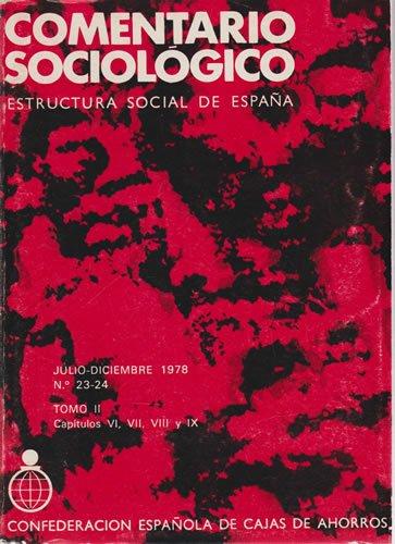Comentario sociológico: Amazon.es: VV. AA.: Libros en idiomas extranjeros