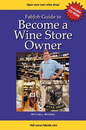 wine store - 2