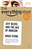 The Everything Store, Brad Stone, 0316239909