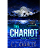 The Chariot: Caitlin's Tarot (Episode 2) (Caitlin's Tarot: The Ola Boutique Mysteries)