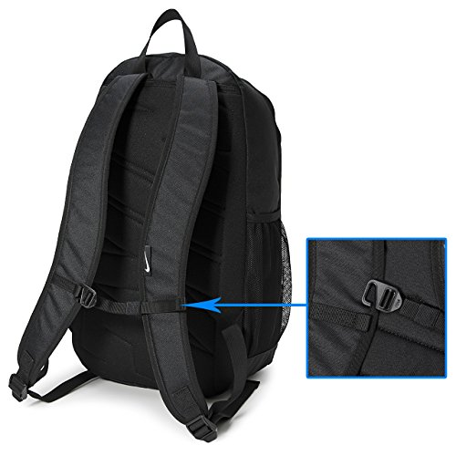 Nike Academy Football Backpack Low Cost Tonightatnoon Com